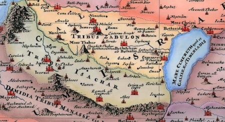 Mapa 12 tribos editado3