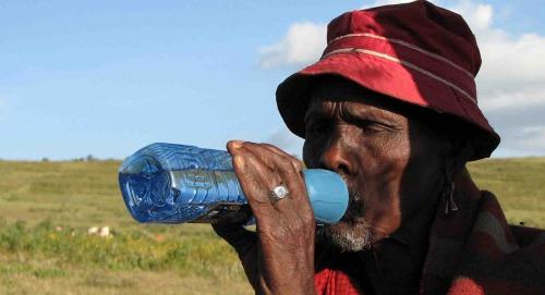 tanzania_water