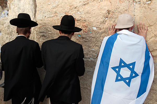 0606-israel-religious-freedom_full_600