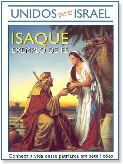 capa isaque.001