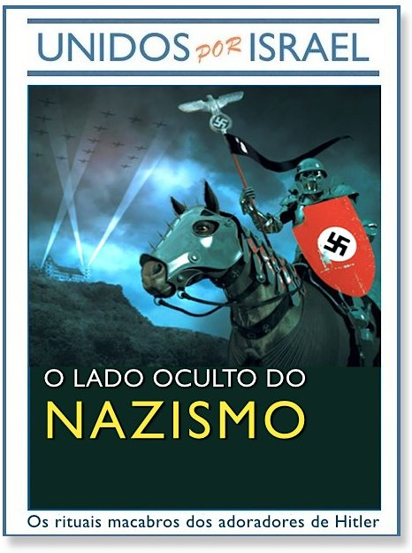 capa nazi2.001