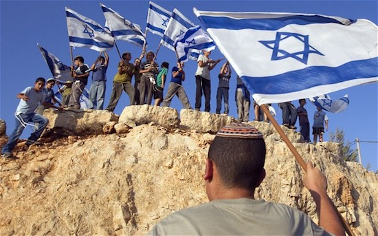 israel-flags_2512066b