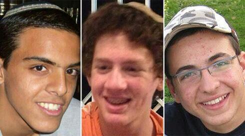 Adolescentes sequestrados e assassinados em junho: covardia contra inocentes