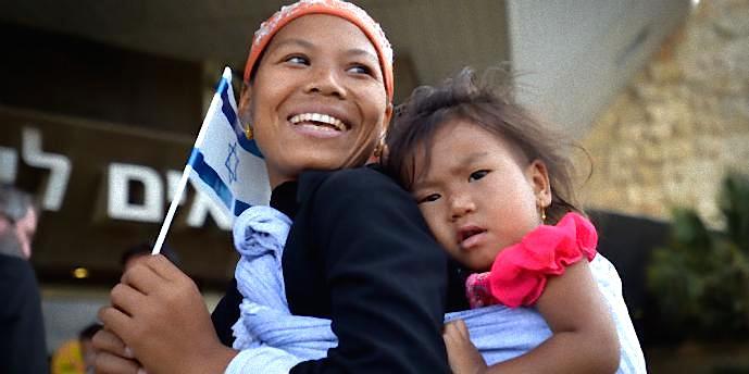 bnei-menashe-aliyah-indian-jews_e